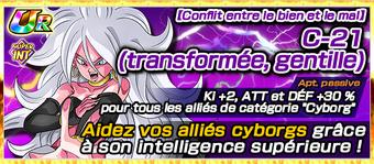 Charaspecialc21transformationbon