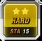 Hard15