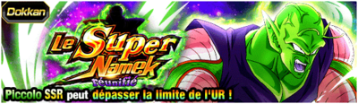 Piccolodokkanevent