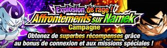CampagneNamek