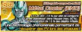 Charastorymetalcooler7
