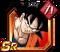 Gokuangesrpui