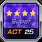 Super1 25