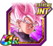 Blackgokuroséturint
