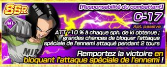 Charastorytournoipouvoir21