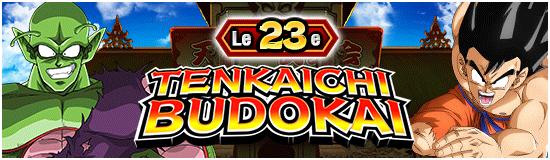 TenkaichiBudokai23