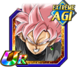 Blackgokuroséturagi