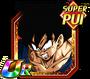 Gokuturpui2