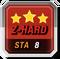 Zhard8