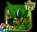 Cell1formeturtec2
