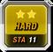 Hard11