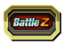 ZBattle icon