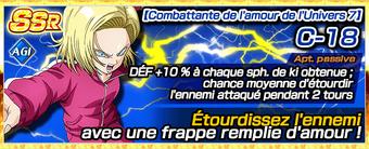 Charastorytournoipouvoir22