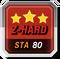 Zhard80