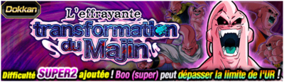 Buuhandokkanevent