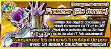Charastoryfreezer2ndforme2