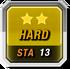 Hard13