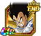 Vegetaturend2