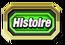 Histoire icon