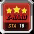 Zhard16