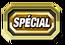 Spécial icon