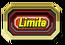 Limite icon