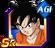 Gokusragi2
