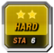 Hard6