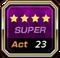 Super23