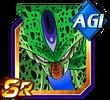 Cell2sragi