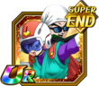 Greatsaiyaman12endur