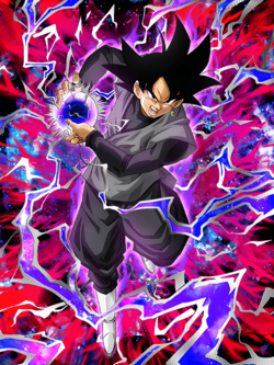 Artworkblackgokuturend