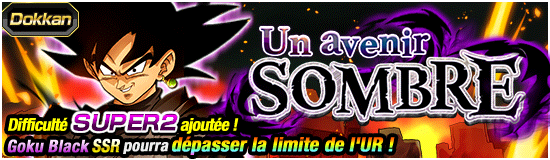 Blackgokudokkanevent