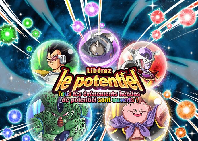 Eventspotentiel1