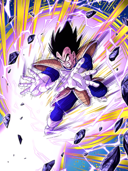 ArtworkVegetaturend2