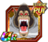 GorilleVegetaturpuiboss