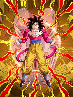 ArtworkGokuSSJ4FPssrtec