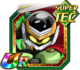 Greatsaiyaman3turtec
