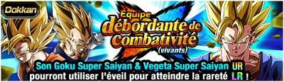 Supervegettodokkanevent2