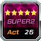 Super2 25