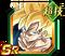 Gokussjsrtec