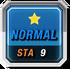 Normal9