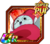 Ribrianneturpui