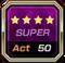 Super50