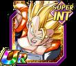 Supergogetaturint