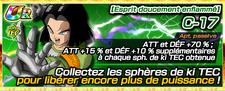 Charastorytournoipouvoir23
