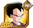Vegetajrssrend