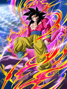 Artworkgokussj4ssrpui