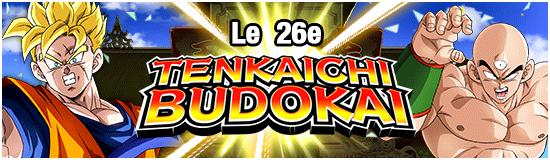 TenkaichiBudokai26