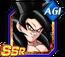 GokuSSJ4ssragi
